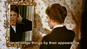 https://iglovequotes.net/: Never judge things by their appearance. https://iglovequotes.net/