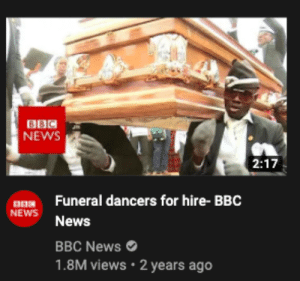 Never knew these guys were from 2 years ago and were for hire: Never knew these guys were from 2 years ago and were for hire