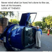 😂😁😂 I'm 💀 - - - - - - - 420 memesdaily Relatable dank MarchMadness HoodJokes Hilarious Comedy HoodHumor ZeroChill Jokes Funny KanyeWest KimKardashian litasf KylieJenner JustinBieber Squad Crazy Omg Accurate Kardashians Epic bieber Weed TagSomeone hiphop trump rap drake: Never mind what (or how) he's done to the car,  look at his trousers.  LOOK AT THEM! 😂😁😂 I'm 💀 - - - - - - - 420 memesdaily Relatable dank MarchMadness HoodJokes Hilarious Comedy HoodHumor ZeroChill Jokes Funny KanyeWest KimKardashian litasf KylieJenner JustinBieber Squad Crazy Omg Accurate Kardashians Epic bieber Weed TagSomeone hiphop trump rap drake