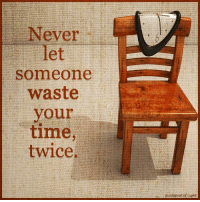 Memes, 🤖, and Wasting-Time: Never  Someone  waste  time  twice,  Guidepost of Light