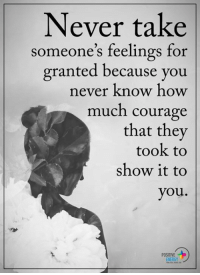 25+ Best Taking Someone for Granted Memes | for Granted Memes, Grant