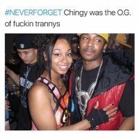 Chingy the OG of boonk gang😂😂😂🏃🏽👠🗝 Chingy BobbyV SidneyStarr Who y'all think is next outta DTP to get exposed?🤔☕️😂 Via @bobbycreepass:  #NEVERFORGET Chingy was the O.G.  of fuckin trannys Chingy the OG of boonk gang😂😂😂🏃🏽👠🗝 Chingy BobbyV SidneyStarr Who y'all think is next outta DTP to get exposed?🤔☕️😂 Via @bobbycreepass