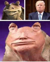 #NeverForget when meesa build wall: #NeverForget when meesa build wall