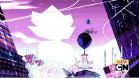 Memes, Smh, and 🤖: NEW  CN Our first look at Homeworld. I WANNA SEE MORE SMH. 😩 - stevenuniverse