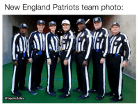 Lol on point haha DoubleTap and Tag Friends for a laugh Its a joke people's lol: New England Patriots team photo:  71  3  21  SportsJokes Lol on point haha DoubleTap and Tag Friends for a laugh Its a joke people's lol