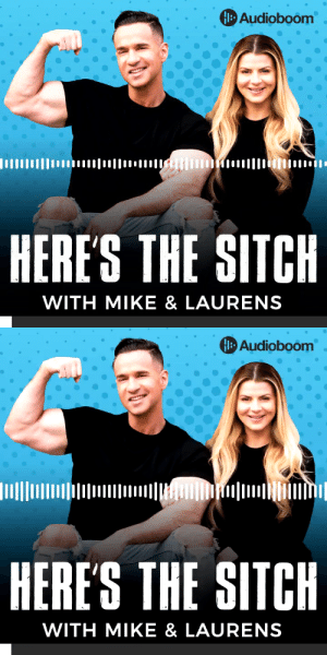 New Episode of Here's The Sitch podcast is live!  This week we discuss staying focused during recovery (while quarantining), dealing with grief, eliminating negativity & more!  Listen wherever you get your podcasts & make sure to subsribe, rate & review!   https://t.co/gX47PVgIoV https://t.co/jL5UzaT6gK: New Episode of Here's The Sitch podcast is live!  This week we discuss staying focused during recovery (while quarantining), dealing with grief, eliminating negativity & more!  Listen wherever you get your podcasts & make sure to subsribe, rate & review!   https://t.co/gX47PVgIoV https://t.co/jL5UzaT6gK