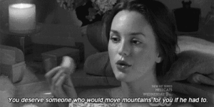 https://iglovequotes.net/: NEW HIT SERES  HELLCATS  WEDNESDAY 98c  You deserve someone who would move mountains for you if he had to. https://iglovequotes.net/