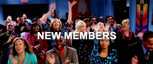 Gif, Tumblr, and Blog: NEW MEMBERS Welcome to TELEVISION-GIFS, a blog dedicated to showcasing GIFs from various television shows.Formerly a The Fosters blog, in order to provide this blog with more activity, we have decided to broaden our content to showcase GIFs from other television series as well. We hope you all continue to follow us and tune in for other great changes we have in store for this blog!We are still, in fact, looking for additional members, so please fill out the following if you are interested in becoming a contributor to our blog!NameLinks to creations (edits and GIFs)Other blogs you are a member of (if applicable)TV show(s) you would be able to gif for the blogWith what frequency can you post things for us?