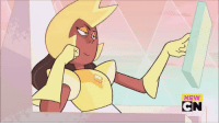 Target, Tumblr, and Blog: NEW pearl-likes-pi:  inspired byhttp://mutooter.tumblr.com/post/169368030821/so-how-about-that-new-episode