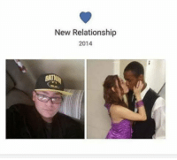 Memes, 🤖, and Cos: New Relationship  2014 Cos