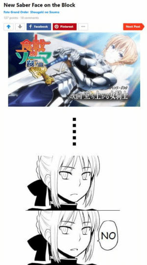 25+ Best Drake Picture Memes | Fate Grand Order Memes, She Was His