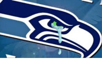 Memes, Seahawks, and 🤖: New Seahawks logo