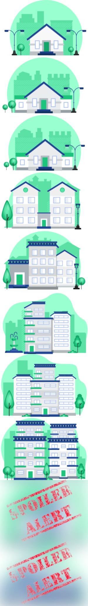 New teaser for firm progression! Upgrade the firm to allow more users, and move into a bigger house or office building! via /r/MemeEconomy https://ift.tt/2NHUC4c: New teaser for firm progression! Upgrade the firm to allow more users, and move into a bigger house or office building! via /r/MemeEconomy https://ift.tt/2NHUC4c