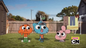 thefingerfuckingfemalefury:  mariocog:  thefingerfuckingfemalefury:   liferuining-soulsnatcher:  haneefistheonlyone:   misterrell:   filmcityworld: wait?! what did gumball just say?!  Holy shit     That took a turn  WAIT WHAT   Oh my GOD THIS SHOW  WHAT DID HE DO  : NEW thefingerfuckingfemalefury:  mariocog:  thefingerfuckingfemalefury:   liferuining-soulsnatcher:  haneefistheonlyone:   misterrell:   filmcityworld: wait?! what did gumball just say?!  Holy shit     That took a turn  WAIT WHAT   Oh my GOD THIS SHOW  WHAT DID HE DO