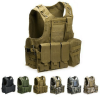 Memes, Limited, and Today: NEW! Today, get the BTAC L.P. Tactical Carrier for 75% off!   CLAIM YOURS HERE: https://store.colddeadhands.us/products/b-tac-lightweight-combat-plate-carrier  YEP! Less than $40 for this durable tactical rig!  ONLY a limited number available. Who is interested?