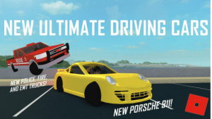 Boost Ultimate Driving Westover Islands Roblox Laptop New Ultimate Driving Memes