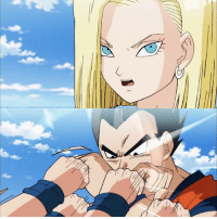 Memes, 🤖, and Dragon Ball: NEW VIDEO ON MY YOUTUBE CHANNEL RIGHT NOW!! WATCH IT HERE - UnrealEntGaming - The official Dragon Ball Super Episode 83 REVIEW is finally here! Goku is recruiting members onto the Universe 7 team as Goku and company are later greeted by Whis allowing Bra to be born early using his staff! Kaioshin also explains to everyone that there are only 28 planets in the universe that have mortals of usage! Vegeta declines joining the team but later worries about the outcome, all while Goku heads off to find and recruit Krillin as next week Gohan will battle and train with him to see where he stands! CHECK OUT MY VIDEO ON MY CHANNEL NOW ON -UnrealEntGaming - FOR MORE DETAILS! What did you guys think about this episode? What are your expectations? I hope you all sit back and enjoy as I breakdown all the news and updates surrounding this topic. Dont forget to share this news everywhere and Stay tuned! check out my YouTube channel at UnrealEntGaming for all the most epic battles and so discussions. Don't miss all the epic news, what-if battles, updates and more Here @ Youtube.Com-UnrealEntGaming Youtube.Com-UnrealEntGaming Youtube.Com-UnrealEntGaming DragonballZ DBZ DBGT Goku Vegeta Zamasu Beerus Piccolo Dragonball Gogeta SonGoku Anime Frieza GokuBlack Xenoverse2 Vegito SSGSS SuperSaiyanGod Champa Whis Manga SuperSaiyan Gohan DBS DragonBallSuper SSG KidBuu SuperSaiyanBlue Vados Trunks