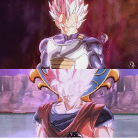 Anime, Dragonball, and Frieza: NEW VIDEO ON MY YOUTUBE CHANNEL RIGHT NOW!! WATCH IT HERE - UnrealEntGaming - Goku and Vegeta have tapped into an alternate form in unleashing Super Saiyan Rose together in Xenoverse! The ultimate battle of Gods begins! The open challenge begins! Dragon Ball Xenoverse 2 Mods are back! Legendary characters are brought to life as we engage Xenoverse 2 in a different tone as we test and play with some of the BEST mods in the game! In this video, we showcase some of the most intense mod battles you'll ever witness! Be sure to Subscribe and tune in for more! Be sure to check out my reviews and Dragon Ball content on my YouTube channel for more! Dont forget to share this news everywhere and Stay tuned! check out my YouTube channel at UnrealEntGaming for all the most epic battles and so discussions. Don't miss all the epic news, what-if battles, updates and more Here @ Youtube.Com-UnrealEntGaming Youtube.Com-UnrealEntGaming Youtube.Com-UnrealEntGaming DragonballZ DBZ DBGT Goku Vegeta Zamasu Beerus Piccolo Dragonball Gogeta SonGoku Anime Frieza GokuBlack Xenoverse2 Vegito SSGSS SuperSaiyanGod Champa Whis Manga SuperSaiyan Gohan DBS DragonBallSuper SSG KidBuu SuperSaiyanBlue Vados Trunks