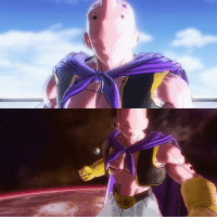 NEW VIDEO ON MY YOUTUBE CHANNEL RIGHT NOW!! WATCH IT HERE - UnrealEntGaming - Skinny Majin Buu has finally arrived with his NEW powers in Xenoverse 2! The ultimate battle of Gods begins! The open challenge begins! Dragon Ball Xenoverse 2 Mods are back! Legendary characters are brought to life as we engage Xenoverse 2 in a different tone as we test and play with some of the BEST mods in the game! In this video, we showcase some of the most intense mod battles you'll ever witness! Be sure to Subscribe and tune in for more! Be sure to check out my reviews and Dragon Ball content on my YouTube channel for more! Dont forget to share this news everywhere and Stay tuned! check out my YouTube channel at UnrealEntGaming for all the most epic battles and so discussions. Don't miss all the epic news, what-if battles, updates and more Here @ Youtube.Com-UnrealEntGaming Youtube.Com-UnrealEntGaming Youtube.Com-UnrealEntGaming DragonballZ DBZ DBGT Goku Vegeta Zamasu Beerus Piccolo Dragonball Gogeta SonGoku Anime Frieza GokuBlack Xenoverse2 Vegito SSGSS SuperSaiyanGod Champa Whis Manga SuperSaiyan Gohan DBS DragonBallSuper SSG KidBuu SuperSaiyanBlue Vados Trunks: NEW VIDEO ON MY YOUTUBE CHANNEL RIGHT NOW!! WATCH IT HERE - UnrealEntGaming - Skinny Majin Buu has finally arrived with his NEW powers in Xenoverse 2! The ultimate battle of Gods begins! The open challenge begins! Dragon Ball Xenoverse 2 Mods are back! Legendary characters are brought to life as we engage Xenoverse 2 in a different tone as we test and play with some of the BEST mods in the game! In this video, we showcase some of the most intense mod battles you'll ever witness! Be sure to Subscribe and tune in for more! Be sure to check out my reviews and Dragon Ball content on my YouTube channel for more! Dont forget to share this news everywhere and Stay tuned! check out my YouTube channel at UnrealEntGaming for all the most epic battles and so discussions. Don't miss all the epic news, what-if battles, updates and more