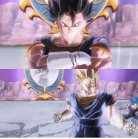 NEW VIDEO ON MY YOUTUBE CHANNEL RIGHT NOW!! WATCH IT HERE - UnrealEntGaming - What if the magic that Babidi possesses managed to influence the minds of not only Vegeta but also Gohan, Goku and even Vegito in Xenoverse 2! The ultimate battle of Gods begins! The open challenge begins! Dragon Ball Xenoverse 2 Mods are back! Legendary characters are brought to life as we engage Xenoverse 2 in a different tone as we test and play with some of the BEST mods in the game! In this video, we showcase some of the most intense mod battles you'll ever witness! Be sure to check out my reviews and Dragon Ball content on my YouTube channel for more! Dont forget to share this news everywhere and Stay tuned! check out my YouTube channel at UnrealEntGaming for all the most epic battles and so discussions. Don't miss all the epic news, what-if battles, updates and more Here @ Youtube.Com-UnrealEntGaming Youtube.Com-UnrealEntGaming Youtube.Com-UnrealEntGaming DragonballZ DBZ DBGT Goku Vegeta Zamasu Beerus Piccolo Dragonball Gogeta SonGoku Anime Frieza GokuBlack Xenoverse2 Vegito SSGSS SuperSaiyanGod Champa Whis Manga SuperSaiyan Gohan DBS DragonBallSuper SSG KidBuu SuperSaiyanBlue Vados Trunks: NEW VIDEO ON MY YOUTUBE CHANNEL RIGHT NOW!! WATCH IT HERE - UnrealEntGaming - What if the magic that Babidi possesses managed to influence the minds of not only Vegeta but also Gohan, Goku and even Vegito in Xenoverse 2! The ultimate battle of Gods begins! The open challenge begins! Dragon Ball Xenoverse 2 Mods are back! Legendary characters are brought to life as we engage Xenoverse 2 in a different tone as we test and play with some of the BEST mods in the game! In this video, we showcase some of the most intense mod battles you'll ever witness! Be sure to check out my reviews and Dragon Ball content on my YouTube channel for more! Dont forget to share this news everywhere and Stay tuned! check out my YouTube channel at UnrealEntGaming for all the most epic battles and so discussions. Don't mis