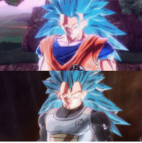 NEW VIDEO ON MY YOUTUBE CHANNEL RIGHT NOW!! WATCH IT HERE - UnrealEntGaming - The prince of all saiyans has reached the highest level that a saiyan can reach as Vegeta taps into Super Saiyan Blue 3 in Xenoverse 2! The ultimate battle of Gods begins! The open challenge begins! Dragon Ball Xenoverse 2 Mods are back! Legendary characters are brought to life as we engage Xenoverse 2 in a different tone as we test and play with some of the BEST mods in the game! In this video, we showcase some of the most intense mod battles you'll ever witness! Be sure to check out my reviews and Dragon Ball content on my YouTube channel for more! Dont forget to share this news everywhere and Stay tuned! check out my YouTube channel at UnrealEntGaming for all the most epic battles and so discussions. Don't miss all the epic news, what-if battles, updates and more Here @ Youtube.Com-UnrealEntGaming Youtube.Com-UnrealEntGaming Youtube.Com-UnrealEntGaming DragonballZ DBZ DBGT Goku Vegeta Zamasu Beerus Piccolo Dragonball Gogeta SonGoku Anime Frieza GokuBlack Xenoverse2 Vegito SSGSS SuperSaiyanGod Champa Whis Manga SuperSaiyan Gohan DBS DragonBallSuper SSG KidBuu SuperSaiyanBlue Vados Trunks: NEW VIDEO ON MY YOUTUBE CHANNEL RIGHT NOW!! WATCH IT HERE - UnrealEntGaming - The prince of all saiyans has reached the highest level that a saiyan can reach as Vegeta taps into Super Saiyan Blue 3 in Xenoverse 2! The ultimate battle of Gods begins! The open challenge begins! Dragon Ball Xenoverse 2 Mods are back! Legendary characters are brought to life as we engage Xenoverse 2 in a different tone as we test and play with some of the BEST mods in the game! In this video, we showcase some of the most intense mod battles you'll ever witness! Be sure to check out my reviews and Dragon Ball content on my YouTube channel for more! Dont forget to share this news everywhere and Stay tuned! check out my YouTube channel at UnrealEntGaming for all the most epic battles and so discussions. Don't miss all the epic
