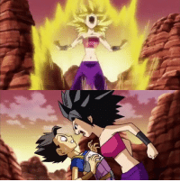 Anime, Dragonball, and Frieza: NEW VIDEO ON MY YOUTUBE CHANNEL RIGHT NOW!! WATCH IT HERE - UnrealEntGaming - The official Dragon Ball Super Episode 91 REVIEW is finally here! Goku trains against Whis in the gravity room that Vegeta used as a Super Saiyan Blue, forcing Goku to get stronger all while Vegeta heads to the time chamber to get stronger himself as he vows to surpass Goku. Hit makes Frost an offer in telling him about the tournament and that if he doesn't join, he will kill Frost on the spot. Hit also confirms that Frost had gotten much stronger then before. The other universes assemble fighters as we also see Super Saiyan Calilflua in the upcoming episode against Cabba! Goku requests for Frieza to join them in the upcoming episodes! CHECK OUT MY VIDEO ON MY CHANNEL NOW ON -UnrealEntGaming - FOR MORE DETAILS! What did you guys think about this episode? What are your expectations? I hope you all sit back and enjoy as I breakdown all the news and updates surrounding this topic. Dont forget to share this news everywhere and Stay tuned! check out my YouTube channel at UnrealEntGaming for all the most epic battles and so discussions. Don't miss all the epic news, what-if battles, updates and more Here @ Youtube.Com-UnrealEntGaming Youtube.Com-UnrealEntGaming Youtube.Com-UnrealEntGaming DragonballZ DBZ DBGT Goku Vegeta Zamasu Beerus Piccolo Dragonball Gogeta SonGoku Anime Frieza GokuBlack Xenoverse2 Vegito SSGSS SuperSaiyanGod Champa Whis Manga SuperSaiyan Gohan DBS DragonBallSuper SSG KidBuu SuperSaiyanBlue Vados Trunks