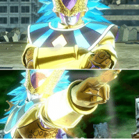 NEW VIDEO ON MY YOUTUBE CHANNEL RIGHT NOW!! WATCH IT HERE - UnrealEntGaming - Perfect Cell has reached the highest plateau of power as Perfect Cell becomes the Ultimate Golden Super Saiyan Blue 3 God Of Destruction In Xenoverse 2! The ultimate battle of Gods begins! The open challenge begins! Dragon Ball Xenoverse 2 Mods are back! Legendary characters are brought to life as we engage Xenoverse 2 in a different tone as we test and play with some of the BEST mods in the game! In this video, we showcase some of the most intense mod battles you'll ever witness!! Be sure to check out my reviews and Dragon Ball content on my YouTube channel for more! Dont forget to share this news everywhere and Stay tuned! check out my YouTube channel at UnrealEntGaming for all the most epic battles and so discussions. Don't miss all the epic news, what-if battles, updates and more Here @ Youtube.Com-UnrealEntGaming Youtube.Com-UnrealEntGaming Youtube.Com-UnrealEntGaming DragonballZ DBZ DBGT Goku Vegeta Zamasu Beerus Piccolo Dragonball Gogeta SonGoku Anime Frieza GokuBlack Xenoverse2 Vegito SSGSS SuperSaiyanGod Champa Whis Manga SuperSaiyan Gohan DBS DragonBallSuper SSG KidBuu SuperSaiyanBlue Vados Trunks: NEW VIDEO ON MY YOUTUBE CHANNEL RIGHT NOW!! WATCH IT HERE - UnrealEntGaming - Perfect Cell has reached the highest plateau of power as Perfect Cell becomes the Ultimate Golden Super Saiyan Blue 3 God Of Destruction In Xenoverse 2! The ultimate battle of Gods begins! The open challenge begins! Dragon Ball Xenoverse 2 Mods are back! Legendary characters are brought to life as we engage Xenoverse 2 in a different tone as we test and play with some of the BEST mods in the game! In this video, we showcase some of the most intense mod battles you'll ever witness!! Be sure to check out my reviews and Dragon Ball content on my YouTube channel for more! Dont forget to share this news everywhere and Stay tuned! check out my YouTube channel at UnrealEntGaming for all the most epic battles and so discussions. Don't miss all the epic news, what-if battles, updates and more Here @ Youtube.Com-UnrealEntGaming Youtube.Com-UnrealEntGaming Youtube.Com-UnrealEntGaming DragonballZ DBZ DBGT Goku Vegeta Zamasu Beerus Piccolo Dragonball Gogeta SonGoku Anime Frieza GokuBlack Xenoverse2 Vegito SSGSS SuperSaiyanGod Champa Whis Manga SuperSaiyan Gohan DBS DragonBallSuper SSG KidBuu SuperSaiyanBlue Vados Trunks