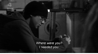 Family, Tumblr, and Blog: New  Where were you?  I needed you. adoringskiins:   Skins UK Blog