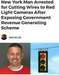 """Rp @the_eye_is_on_us 