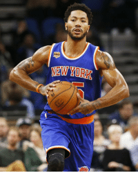 Respect to DRose. He could've easily went to another team for waaaay more money, but he decided to take less in order to win. That's the true definition of being a team player. _ TeamCavsIG: NEW YORK Respect to DRose. He could've easily went to another team for waaaay more money, but he decided to take less in order to win. That's the true definition of being a team player. _ TeamCavsIG