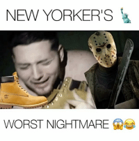 Ayo Deadass B Almost Just Had a HEART ATTACK!! 😫 Worst Nightmare Ever Son! 😂 w- @reysosilly - Follow @youloverichard (me) for more funny videos - justinbieber selenagomez beyonce drake family newyork lol deadass imdead omg love comedy funny wshh worldstarhiphop worldstar souljaboy youloverichard StayingAlive nightmare: NEW YORKERS  WORST NIGHTMARE Ayo Deadass B Almost Just Had a HEART ATTACK!! 😫 Worst Nightmare Ever Son! 😂 w- @reysosilly - Follow @youloverichard (me) for more funny videos - justinbieber selenagomez beyonce drake family newyork lol deadass imdead omg love comedy funny wshh worldstarhiphop worldstar souljaboy youloverichard StayingAlive nightmare