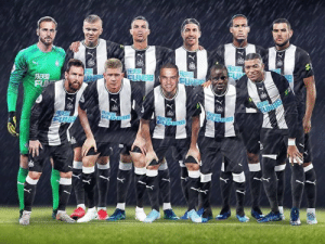 Newcastle United next season https://t.co/u5cYJOAn4G: Newcastle United next season https://t.co/u5cYJOAn4G