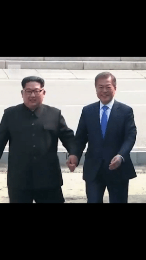 Honeymoon, Marriage, and North Korea: Newly wed couple on their honeymoon after North Korea legalises same sex marriage (2018)