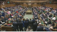 WATCH LIVE: PMQs - Theresa May faces Jeremy Corbyn in the Commons.: News WATCH LIVE: PMQs - Theresa May faces Jeremy Corbyn in the Commons.