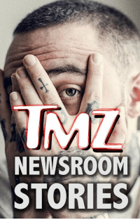 The rise and fall of the talented and tortured Mac Miller. macmiller music grammys: NEWSROOM  STORIES The rise and fall of the talented and tortured Mac Miller. macmiller music grammys
