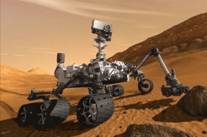 Birthday, Tumblr, and Happy Birthday: newtonpermetersquare:  Happy Birthday to the lonely rover that sings birthday song to itself on Mars  Happy birthday 🎉🎈