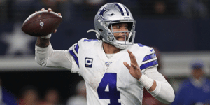 .@NextGenStats' Top 10 Deep Passers of 2019: 1. @dak  2. @DangeRussWilson  3. @PatrickMahomes  4-10: https://t.co/efX8pMFfiB https://t.co/te5iBTCzL6: .@NextGenStats' Top 10 Deep Passers of 2019: 1. @dak  2. @DangeRussWilson  3. @PatrickMahomes  4-10: https://t.co/efX8pMFfiB https://t.co/te5iBTCzL6