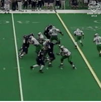 Randy Moss' college highlights? Simply incredible to watch.  Pure domination. https://t.co/07paEfEVwI: NFI  DRAFT  APRIL 27-29  NFLN Randy Moss' college highlights? Simply incredible to watch.  Pure domination. https://t.co/07paEfEVwI