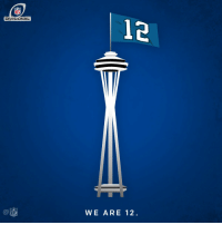 Coming Soon... Seahawks NFLPlayoffs: NFL  DIVISIONAL  12  WE ARE 12 Coming Soon... Seahawks NFLPlayoffs
