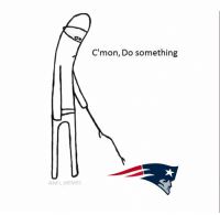 Football, Nfl, and Sports: @NFL MEMES  C'mon, Do something Pats fans..