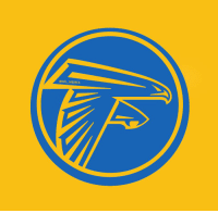 Golden State Falcons: @NFL MEMES Golden State Falcons