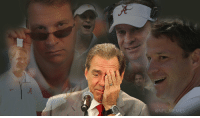 LIVE LOOK IN at Lane Kiffin: @NFL MEMES LIVE LOOK IN at Lane Kiffin