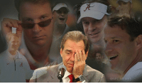 LIVE LOOK IN at Lane Kiffin: NFL  MEMES LIVE LOOK IN at Lane Kiffin