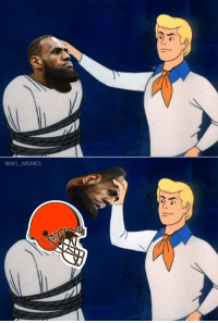 Football, Memes, and Nfl: @NFL_MEMES That explains it... https://t.co/5dKXPAJFwY
