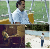 When it's Sunday but your team has their bye week https://t.co/7DwAeITbat: @NFL MEMES When it's Sunday but your team has their bye week https://t.co/7DwAeITbat