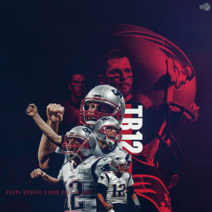 HAPPY 42nd BIRTHDAY to @Patriots QB @TomBrady! 🐐 6x @SuperBowl champion + 4x @SuperBowl MVP 🐐 3x NFL Most Valuable Player 🐐 More wins (207) than any other QB in history 🐐 Third-most TD passes (517) in league history https://t.co/bVjIFBIrYH: NFL  PAZIROTS  XXXVI XXXVIII XXXIX X  T  TR12 HAPPY 42nd BIRTHDAY to @Patriots QB @TomBrady! 🐐 6x @SuperBowl champion + 4x @SuperBowl MVP 🐐 3x NFL Most Valuable Player 🐐 More wins (207) than any other QB in history 🐐 Third-most TD passes (517) in league history https://t.co/bVjIFBIrYH