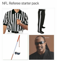 Please like and share if you agree😂😂 Follow @nfl_hate_memes @nochillnegro: NFL Referee starter pack  NFL Hate Memes Please like and share if you agree😂😂 Follow @nfl_hate_memes @nochillnegro