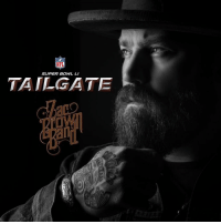"""We're performing """"My Old Man"""" tomorrow on the FOX Super Bowl Tailgate. Tune in!: NFL  SUPER BOWL LI  TAILGATE We're performing """"My Old Man"""" tomorrow on the FOX Super Bowl Tailgate. Tune in!"""