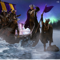 The @Vikings sail to victory! #SKOL https://t.co/WFLkT5ydvU: NFL The @Vikings sail to victory! #SKOL https://t.co/WFLkT5ydvU