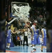 Some of the NBA dunk contest craziest dunks 🔥🐐 Follow @Spzrt for more! @athleticsplays: NG  DISE  TE Some of the NBA dunk contest craziest dunks 🔥🐐 Follow @Spzrt for more! @athleticsplays